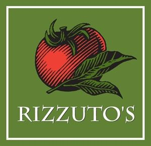 Rizzuto's Wood-Fired Kitchen & Bar - Westport