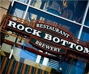Rock Bottom Brewery - Orland Park