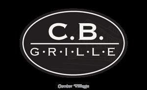 CB Grille in Copper Mountain Village