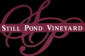 Still Pond Vineyard & Winery