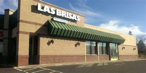 Las Brisas - Greenwood Village