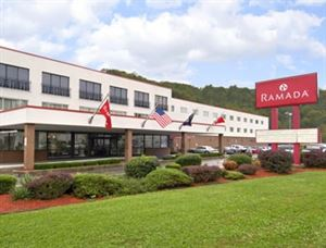 Ramada Conference Center-Paintsville