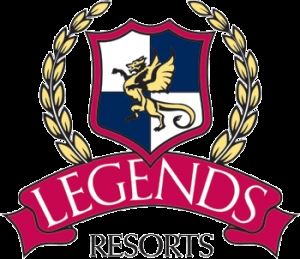 Legends Resort