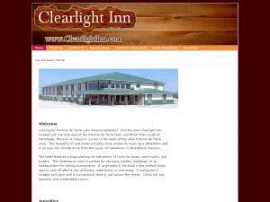 Clearlight Inn