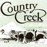 Country Creek Winery