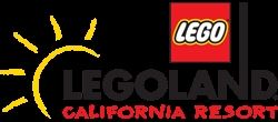 Legoland - California Resort