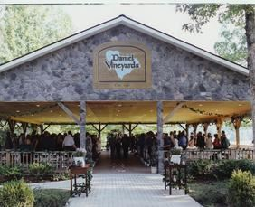 Daniel Vineyards