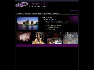 Jimmy Jam Productions