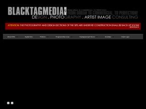 BLACKTAGMEDIA