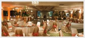 Seduction Banquet Hall Inc