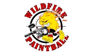 Wildfire Paintball and Skate Shop