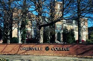 Greenville Convention And Visitors