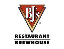 Bj's Pizza Grill & Brewery - Boulder