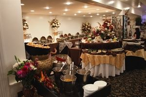 Party Venues In Woodbridge Nj 203 Party Places