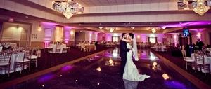 Fantasia Wedding And Banquet Facilities