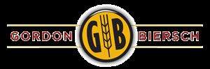 Gordon Biersch Brewery Restaurant - Washington