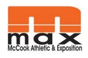 Max-Mc Cook Athletic and Expstn