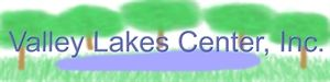 Valley Lakes Center INC