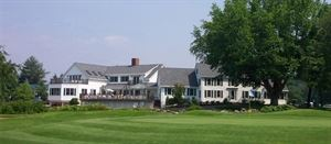 Juniper Hill Golf Course