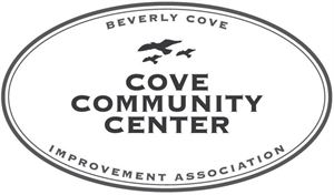 Cove Community Center