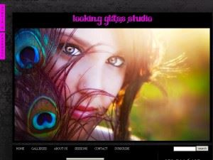 Looking Glass Studio