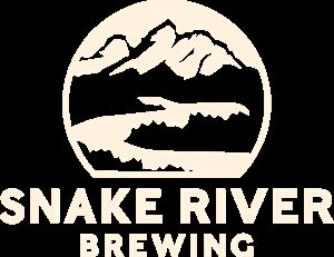 Snake River Brewing Company