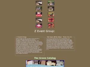 Z Event Group LLC