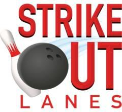 Strike-Out Lanes