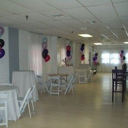 Park Avenue Banquet Hall