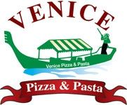 Venice Pizza and Pasta