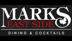 Marks East Side Dining and Cocktails