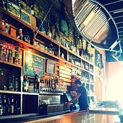 Flagstaff Brewing Company