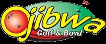 Ojibwa Golf Club