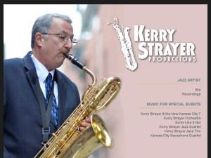 Kerry Strayer Productions