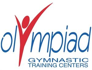 Olympiad Gymnastic Training