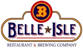 Belle Isle Restaurant & Brewing Company