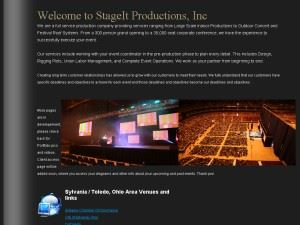 StageIt Productions Inc.