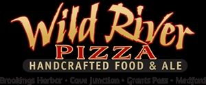 Wild River Brewing & Pizza Company Cave Junction Restaurant