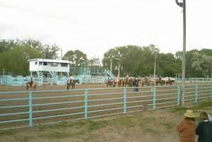 Bosque Farms Rodeo Association