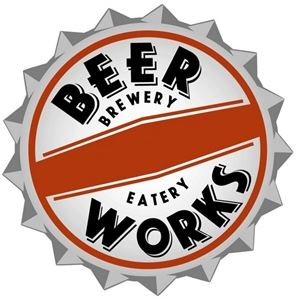 Beer Works - Canal Street