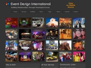Event Design International
