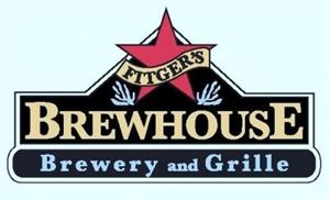 Fitger's Brewhouse