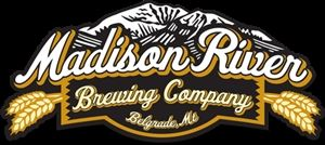 Madison River Brewing Company Montana
