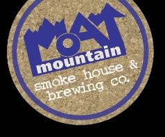 Moat Mountain Smokehouse And Brewery