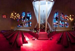 Wedding Reception Venues in Tifton, GA | 120 Wedding Places
