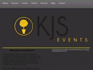 KJS Events