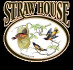 Strawhouse Resorts