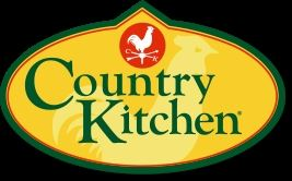 Gramma's Country Kitchen