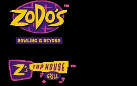 Zodo's-Bowling and Beyond