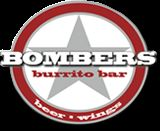La Playa at Bomber's Burrito Bar